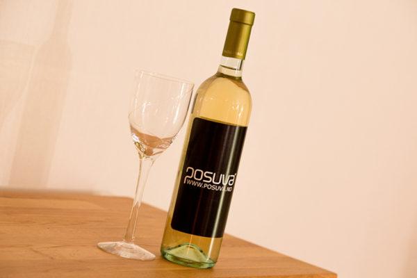 hvit-vin