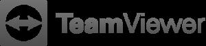 teamviewer-support-sort