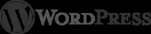 wordpress-support-sort