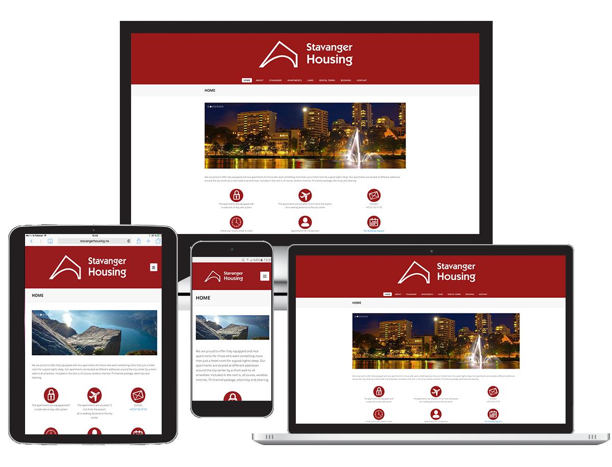 stavangerhousing-web