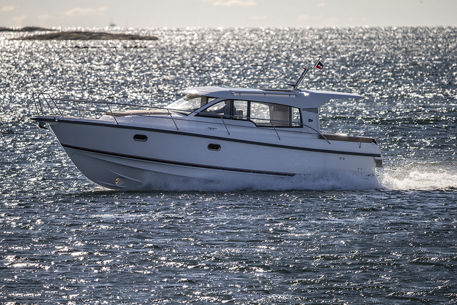 Hanabryggene Båtservice AS