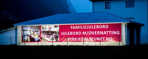 banner-byrkjedalstunet