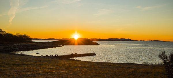 hundvag-solnedgang-henrik