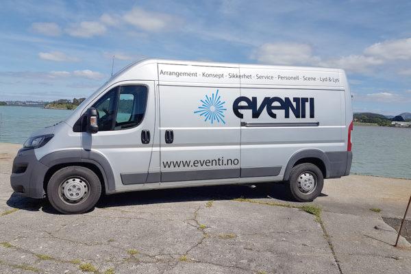 eventi-dekor-bil-2-600x400
