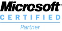 microsoft-certified-partner-logo-200x100