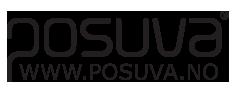 Posuva AS